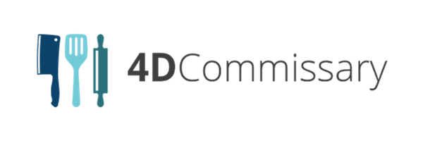 4D Commissary Network